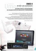 Multimedia-Katalog laden - ME ACTIA GmbH - Page 7