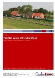 3866 - Claashen Immobilien Norden