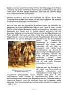Teufelsstein & Hexentanzplatz I - Seite 3