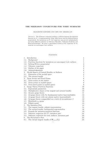 read Policy Issues in Insurance Assessing the Solvency of Insurance Companies