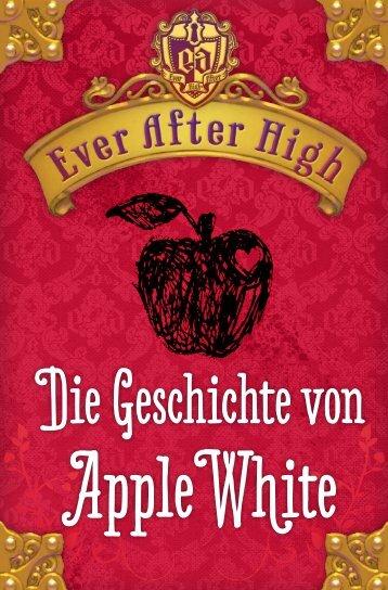 Die Geschichte von - ARENA Verlag