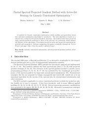 Related and Expanded Technical Report. (pdf file) - Unicamp