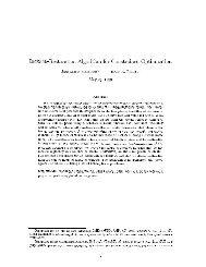 Download Technical Report (pdf file) - Unicamp