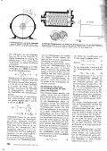 Das theoretische Hubvolumen von Verdrängerpumpen - Page 2