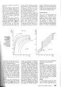 Das theoretische Hubvolumen von Verdrängerpumpen - Page 5
