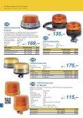 LED-Beleuchtung für Truck und Werkstatt - Page 4