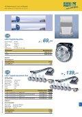 LED-Beleuchtung für Truck und Werkstatt - Page 5