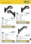LED-Beleuchtung für Truck und Werkstatt - Page 7