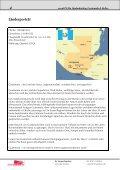 Guatemala & Belize Länderkatalog als PDF - avenTOURa - Seite 4