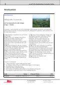 Guatemala & Belize Länderkatalog als PDF - avenTOURa - Seite 6