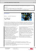 Guatemala & Belize Länderkatalog als PDF - avenTOURa - Seite 7