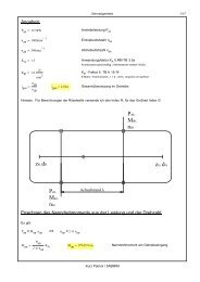 Mathcad - Berechnung_Getriebe_2.mcd - CAD.de