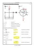 Mathcad - Berechnung_Getriebe_2.mcd - CAD.de - Page 4