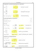 Mathcad - Berechnung_Getriebe_2.mcd - CAD.de - Page 5