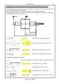 Mathcad - Berechnung_Getriebe_2.mcd - CAD.de - Page 6
