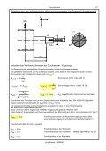 Mathcad - Berechnung_Getriebe_2.mcd - CAD.de - Page 7