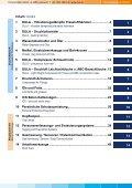 Produktkatalog 2013-2014 - Page 3