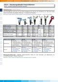 Produktkatalog 2013-2014 - Page 4