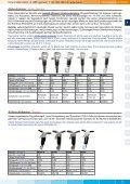 Produktkatalog 2013-2014 - Page 5