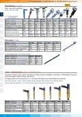 Produktkatalog 2013-2014 - Page 6