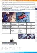 Produktkatalog 2013-2014 - Page 7