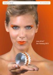 Download - NK Kunststofftechnik GmbH