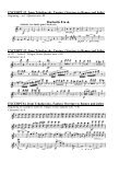 clarinet audition materials - Indiana Music Education Association - Page 2