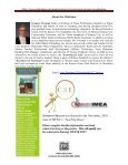 Classroom Succ - Indiana Music Education Association - Page 2