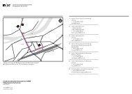 Lageplan von Aarau als PDF - imedias