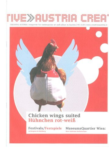 Chicken wings suited Hiihnchen rot—weiis
