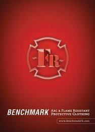 Benchmark FR - IMEX-Solutions