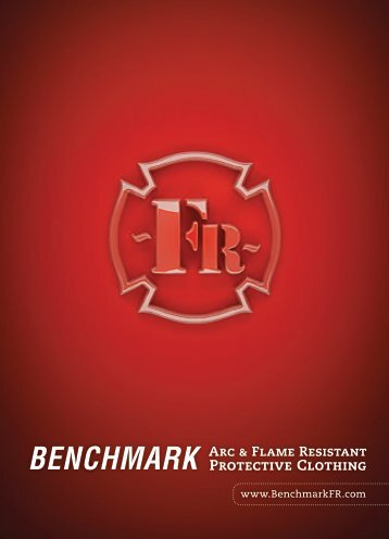 Benchmark FR - IMEX-Solutions
