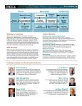 The Value of IMEX Clients … Clients … - IMEX Research - Page 5