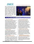 Full Brochure - IMEX Research - Page 3