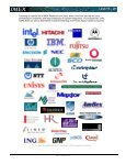 Full Brochure - IMEX Research - Page 4