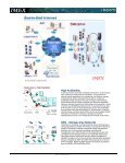 Full Brochure - IMEX Research - Page 6