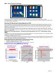 State of Memory Storage – Industry Dynamics - IMEX Research - Page 7