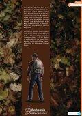WrapMagazin 01/14 - Seite 5