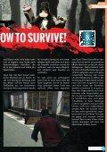 WrapMagazin 01/14 - Seite 7