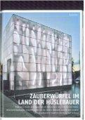 Festspielhaus, Bregenz - Dietrich | Untertrifaller Architekten - Seite 2