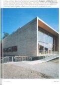 Festspielhaus, Bregenz - Dietrich | Untertrifaller Architekten - Seite 4