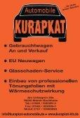 06.10.13. Ausgabe zum Heimspiel gegen SV Kappel - SC March - Page 2