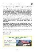06.10.13. Ausgabe zum Heimspiel gegen SV Kappel - SC March - Page 5
