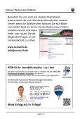 06.10.13. Ausgabe zum Heimspiel gegen SV Kappel - SC March - Page 6