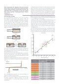 Rostfreier Stahl und Korrosion - Aperam - Page 2