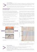 Rostfreier Stahl und Korrosion - Aperam - Page 5