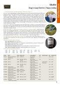 Napa Valley - Pacific Wine Company - Seite 3