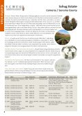 Napa Valley - Pacific Wine Company - Seite 4