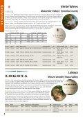 Napa Valley - Pacific Wine Company - Seite 6