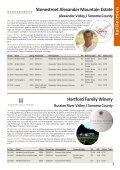 Napa Valley - Pacific Wine Company - Seite 7